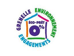 eco-pret