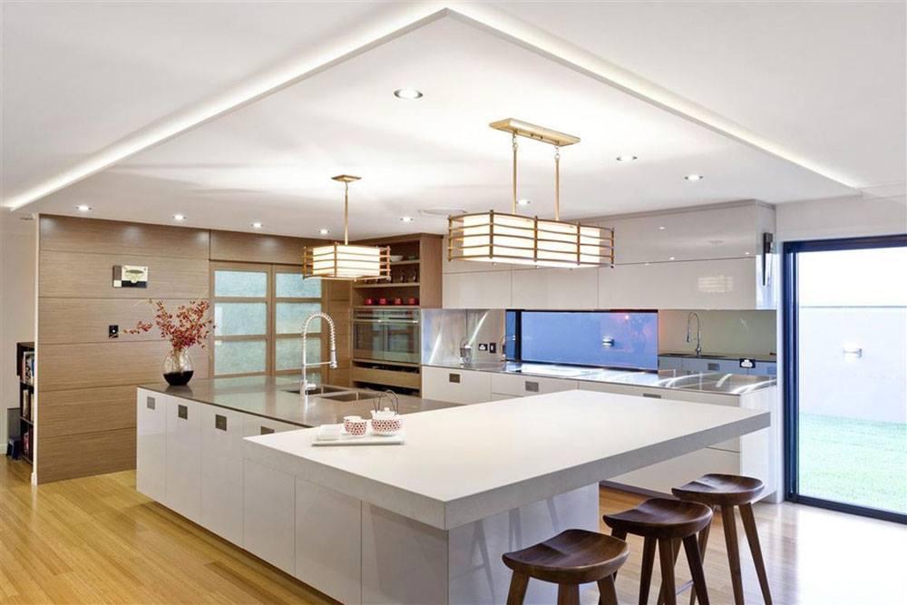 Devis Cuisine Equipee Cout Renovation Salle De Bains Nimes